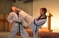 2011-04-29_(2232)x_masTaekwondoPlus_Photo-WTF_International-Symposium_07