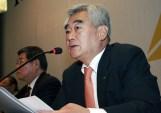 2011-04-30_(2257)x_masTaekwondoPlus_Photo-WTF_22nd_General-Assembly_02