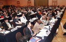 2011-04-30_(2257)x_masTaekwondoPlus_Photo-WTF_22nd_General-Assembly_04