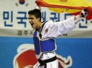 2011-05-03_(2295)x_PhotoWTF_Gyeongju_taekwondo_Day2_02