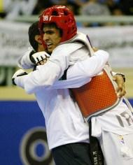 2011-05-03_(2314)x_PhotoWTF_Gyeongju_taekwondo_Day3_12