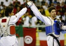 2011-05-04_(2338)x_PhotoWTF_Gyeongju_taekwondo_Day4_01