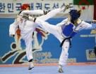 2011-05-04_(2338)x_PhotoWTF_Gyeongju_taekwondo_Day4_03
