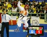 2011-05-04_(2338)x_PhotoWTF_Gyeongju_taekwondo_Day4_05