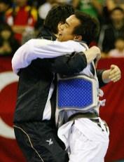 2011-05-05_(2360)x_PhotoWTF_Gyeongju_taekwondo_Day5_13