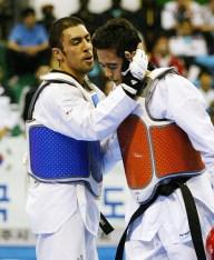2011-05-05_(2360)x_PhotoWTF_Gyeongju_taekwondo_Day5_19