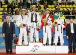 2011-05-05_(2360)x_PhotoWTF_Gyeongju_taekwondo_Day5_20