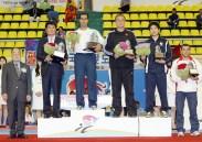 2011-05-06_(2393)x_PhotoWTF_Gyeongju_taekwondo_Day6_01