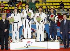 2011-05-06_(2393)x_PhotoWTF_Gyeongju_taekwondo_Day6_03