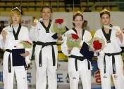 2011-05-06_(2393)x_PhotoWTF_Gyeongju_taekwondo_Day6_06