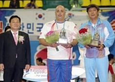 2011-05-06_(2393)x_PhotoWTF_Gyeongju_taekwondo_Day6_08