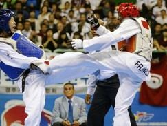 2011-05-06_(2393)x_PhotoWTF_Gyeongju_taekwondo_Day6_F-73kg-2