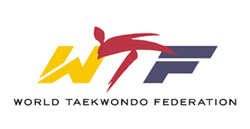 2011_masTaekwondo_LOGO-WTF_250