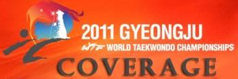 COVERAGE_GYEONGJU-2011