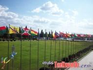 2011-09-06_(3102)x_Taekwondo-Day-in-Lake-Park_KOR_01