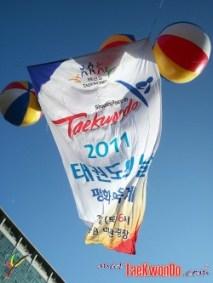 2011-09-06_(3102)x_Taekwondo-Day-in-Lake-Park_KOR_04