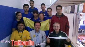 2011-11-12_(3310)x_Colombia en Rusia