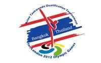 2011-11-28_(3414)x_LOGO-ATQ-Bangkok-2011