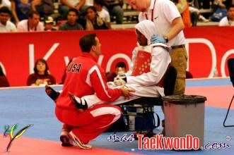 2011-11-28_(3448)x_Juan-Moreno_Taekwondo_USA_01