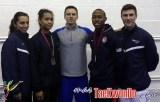 2011-11-28_(3448)x_Peak Performance_Taekwondo_USA_00