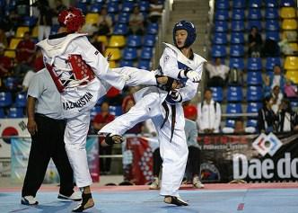 Mens_-58kg_Final_Match-