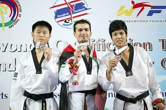 Mens_-68kg_Bangkok-2011_Taekwondo