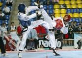 Womens-49kg_Final_Match