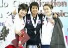 Womens_-49kg_Bangkok-2011_Taekwondo