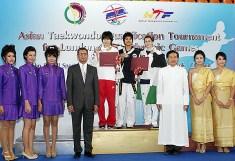 Womens_-49kg_Division-0