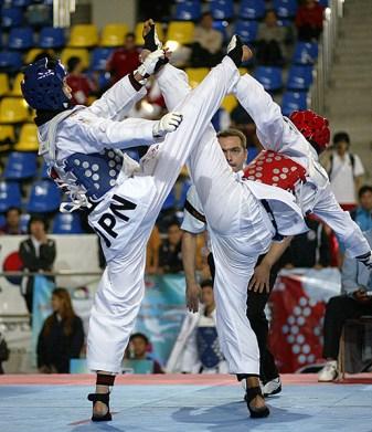 Womens_-57kg_Semifinal_Match