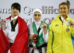 Womens_-67kg_Division-1