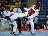 Womens_-67kg_Final_Match-