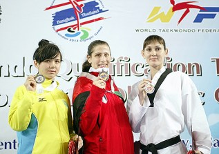 Womens_over67kg_Bangkok-2011_Taekwondo