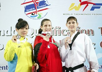 Womens_over67kg_Bangkok-2011_Taekwondo