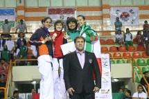 2012-04-07_(4482)x_WTF_World-Junior_F-68