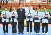 2012-04-09_(4509)x_WTF_World-Junior_Best Referee Awards