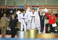 2012-04-09_(4509)x_WTF_World-Junior_F-44