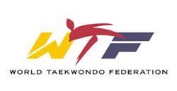 2012_masTaekwondo_LOGO-WTF_250