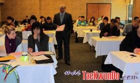 2012-11-14_(52034)x_GPTC Para Taekwondo Workshop - Vancouver3