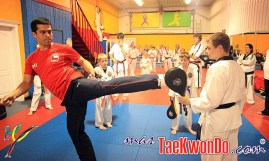 2013-06-05_(60584)x_FS-Primus-Taekwondo_03
