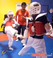2013-06-05_(60584)x_FS-Primus-Taekwondo_05