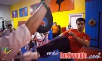2013-06-05_(60584)x_FS-Primus-Taekwondo_09