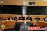 2013-06-07_WTF-Council-Meeting_14