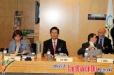 2013-06-07_WTF-Council-Meeting_17