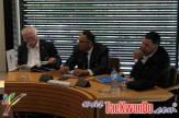 2013-06-07_WTF-Council-Meeting_25