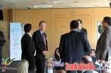 2013-06-07_WTF-Council-Meeting_35