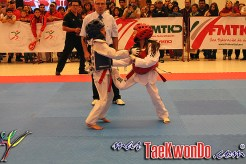 2013-Mexico-Open_D3_IMG_4992