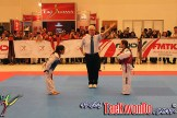 2013-Mexico-Open_D3_IMG_4994