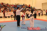2013-Mexico-Open_D3_IMG_5032