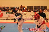 2013-Mexico-Open_D3_IMG_5086